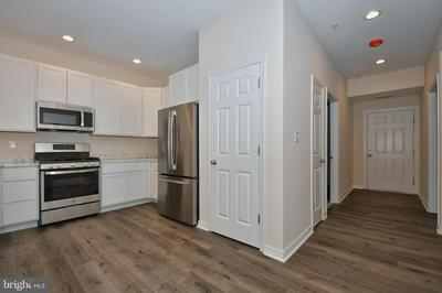 231 ROUNDHOUSE DR UNIT 3I, PERRYVILLE, MD 21903 - Photo 2