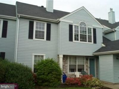 494 REVERE DR # 662A, SOUTHAMPTON, PA 18966 - Photo 1