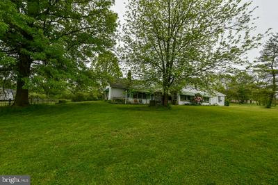 2255 S COUNTY LINE RD, Telford, PA 18969 - Photo 2