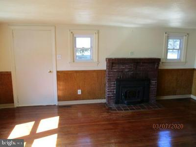 620 MECHANICS VALLEY RD, NORTH EAST, MD 21901 - Photo 2