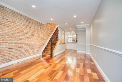 624 E FORT AVE, BALTIMORE, MD 21230 - Photo 2