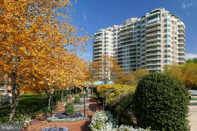 5630 WISCONSIN AVE APT 702, CHEVY CHASE, MD 20815 - Photo 1