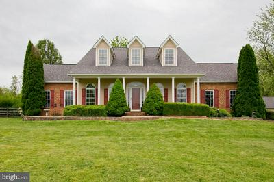 170 GREEN SPRING RD, Winchester, VA 22603 - Photo 1