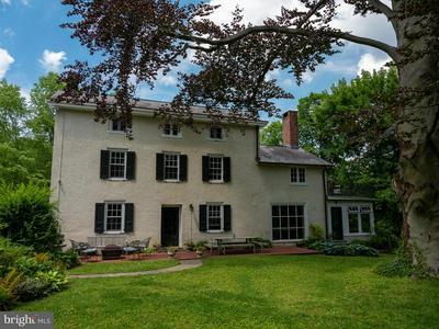 242 WAVERLY RD, Wyncote, PA 19095 - Photo 2