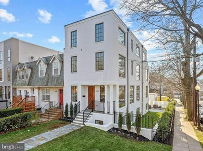 3734 R ST NW, WASHINGTON, DC 20007 - Photo 1