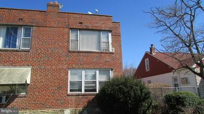 543 GLENVIEW ST, PHILADELPHIA, PA 19111 - Photo 1