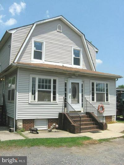 2506 N SNYDER AVE, SPARROWS POINT, MD 21219 - Photo 1