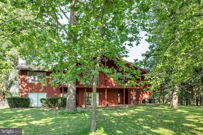 19712 GREGGSVILLE RD, Purcellville, VA 20132 - Photo 2