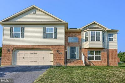 103 HOLLOW LN, DILLSBURG, PA 17019 - Photo 1