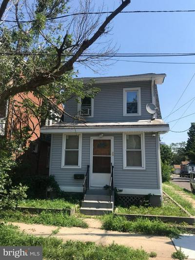 946 MELROSE AVE, TRENTON, NJ 08629 - Photo 1