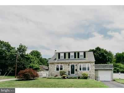 239 HAMEL AVE, GLENSIDE, PA 19038 - Photo 1
