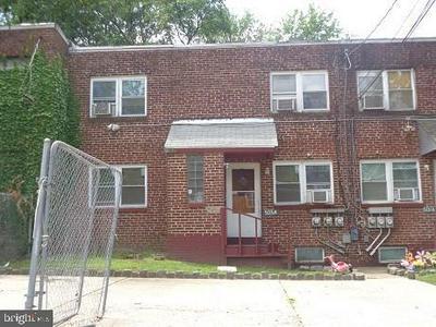 503 RAND ST, CAMDEN, NJ 08105 - Photo 1