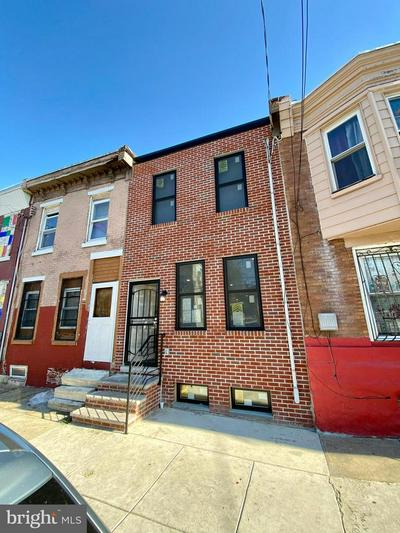 2815 D ST, PHILADELPHIA, PA 19134 - Photo 2