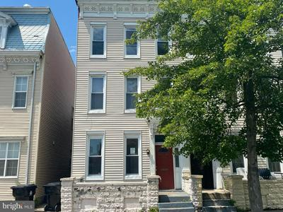 1940 N 5TH ST, HARRISBURG, PA 17102 - Photo 1