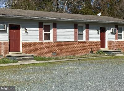 114 LOCH LANE DR, Louisa, VA 23093 - Photo 1