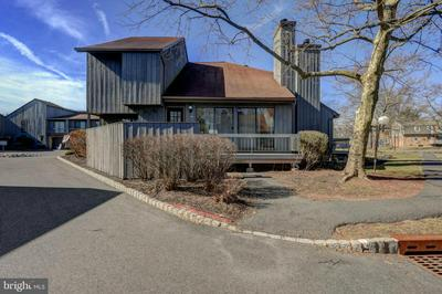 287 GEMINI DR UNIT 2D, HILLSBOROUGH, NJ 08844 - Photo 2