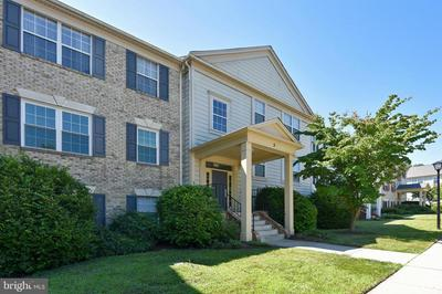 5 NORMANDY SQUARE CT APT C, SILVER SPRING, MD 20906 - Photo 1