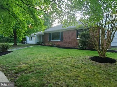 201 VOLANS ST, MERCHANTVILLE, NJ 08109 - Photo 1