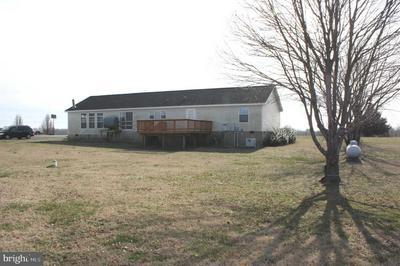 5293 OLDHAMS RD, HAGUE, VA 22469 - Photo 2