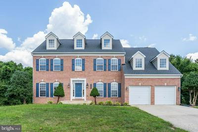 3502 MARECHAL CT, CLINTON, MD 20735 - Photo 1