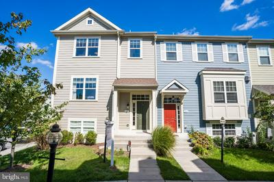 2045 CASE RD, BALTIMORE, MD 21222 - Photo 1