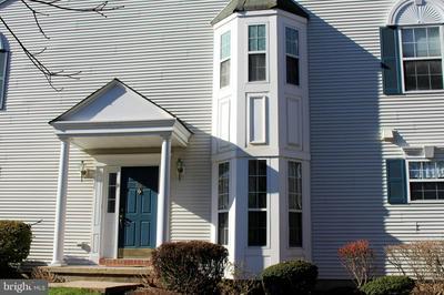 301 BELFORD DR, PRINCETON, NJ 08540 - Photo 2