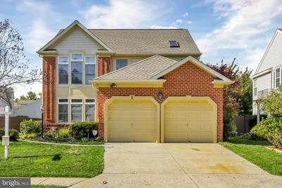 1 STONE PINE CT, BALTIMORE, MD 21208 - Photo 2