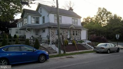 239 E TOWNSHIP LINE RD, UPPER DARBY, PA 19082 - Photo 2