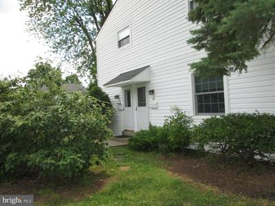 32 FOREST AVE, Ambler, PA 19002 - Photo 2