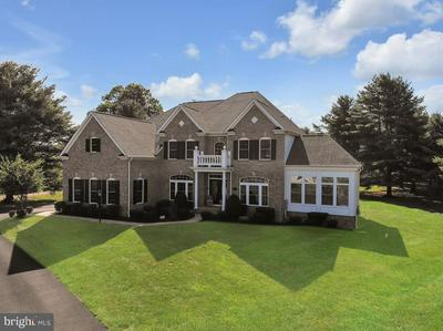 7 FROST CT, WARMINSTER, PA 18974 - Photo 1