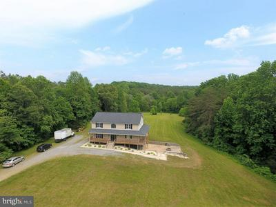 1629 LOG CABIN RD, BEAVERDAM, VA 23015 - Photo 1