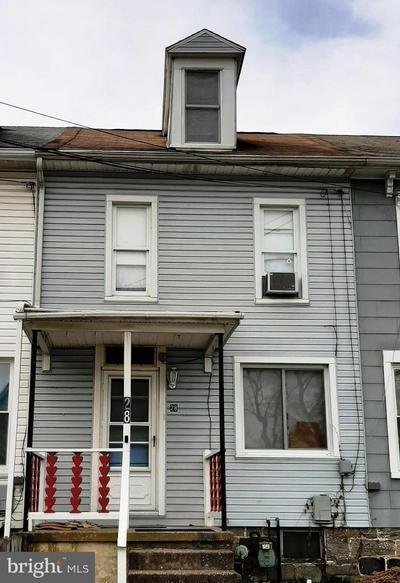 28 WALTON ST, YORK HAVEN, PA 17370 - Photo 1