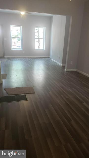 520 SAINT JOES AVE, TRENTON, NJ 08638 - Photo 2