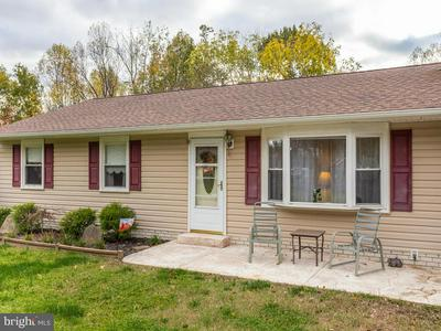 9220 EASY ST, OWINGS, MD 20736 - Photo 2