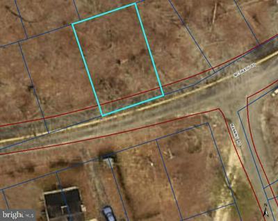 8644 MCGRATH RD, MANASSAS, VA 20112 - Photo 1