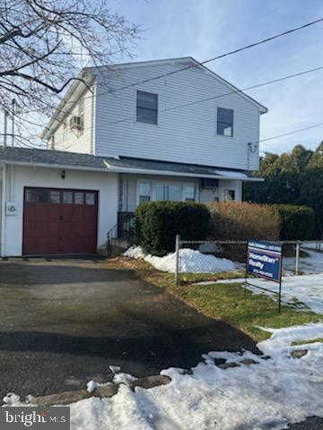 136 LINCOLN AVE, LANGHORNE, PA 19047 - Photo 1
