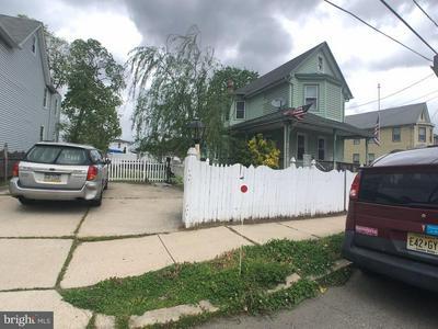 135 POPLAR AVE, Westville, NJ 08093 - Photo 2