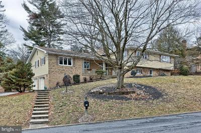 730 VISTA DR, CAMP HILL, PA 17011 - Photo 1