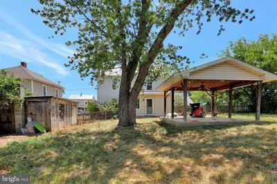348 ASH ST, STRASBURG, VA 22657 - Photo 2