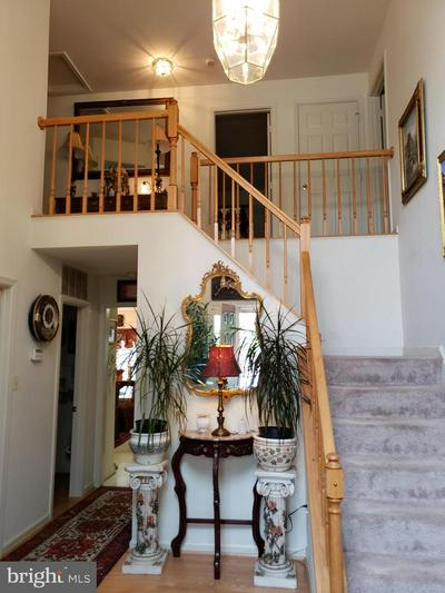 9355 RIVER CREST RD, MANASSAS, VA 20110 - Photo 2