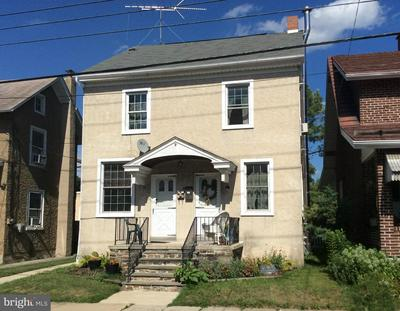 41 S MAIN ST # 43, QUAKERTOWN, PA 18951 - Photo 1