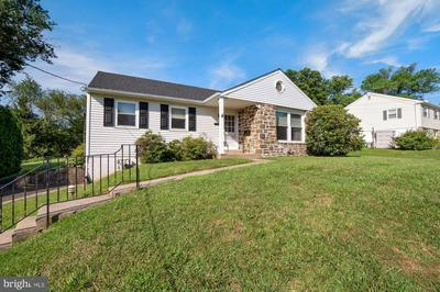 1741 BANTRY DR, DRESHER, PA 19025 - Photo 1
