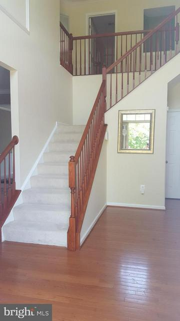 9608 STONY HILL DR, FORT WASHINGTON, MD 20744 - Photo 2