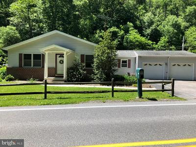 786 & 790 ARBOR DRIVE, RED LION, PA 17356 - Photo 2