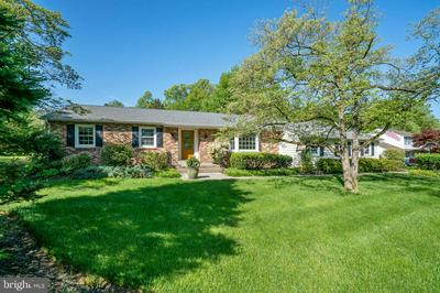 105 ROSEWOOD DR, Lansdale, PA 19446 - Photo 1