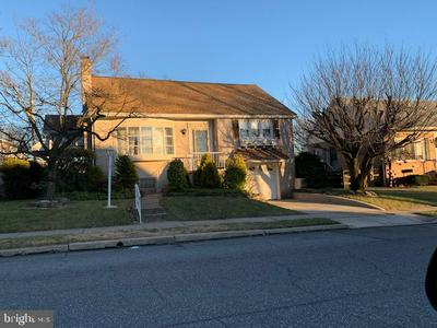 202 ELKINS AVE, READING, PA 19607 - Photo 1
