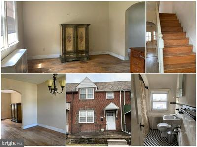 59 BROADSHIP RD, BALTIMORE, MD 21222 - Photo 1