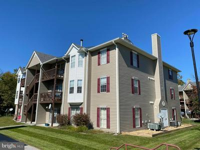 104 TIMBERLAKE TER # 9, STEPHENS CITY, VA 22655 - Photo 1