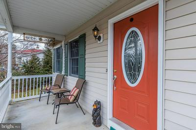 213 HILLTOP RD, BOILING SPRINGS, PA 17007 - Photo 2