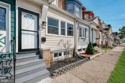 414 N BROADWAY, GLOUCESTER CITY, NJ 08030 - Photo 1